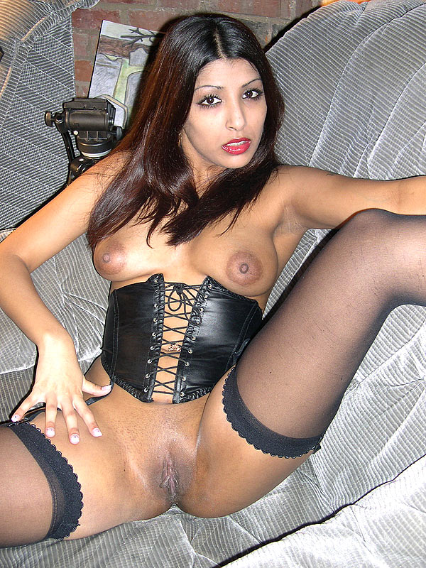 English Sexy Hindi Picture