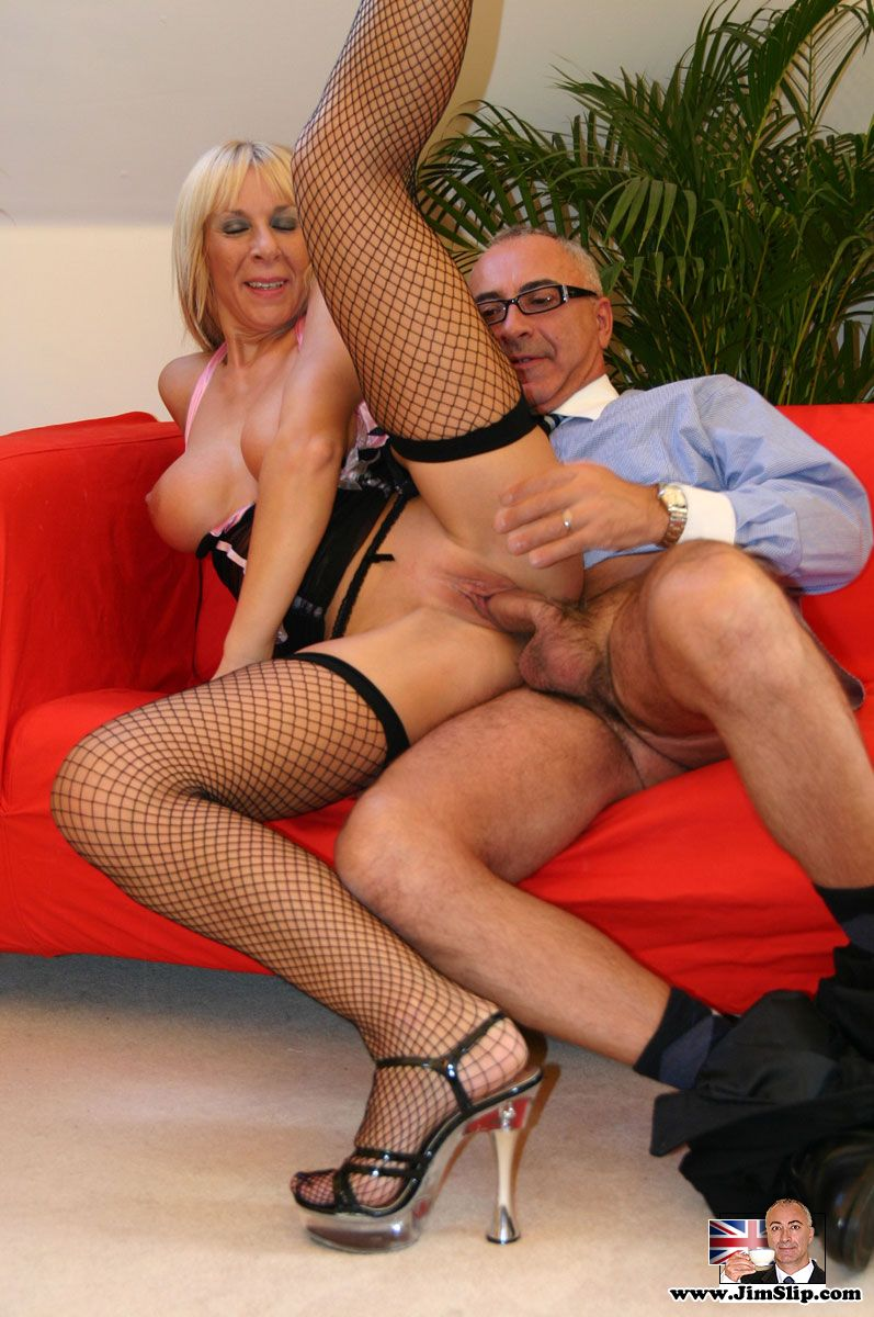 Pantyhose Girls Busty British Mature Stree - Xxx Dessert -9360