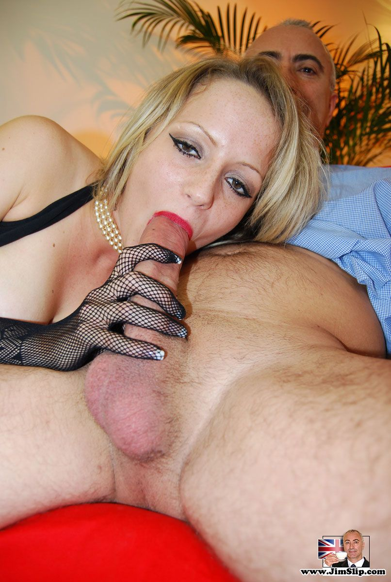 Old young sex. British stocking slut fucked - XXX Dessert ...
