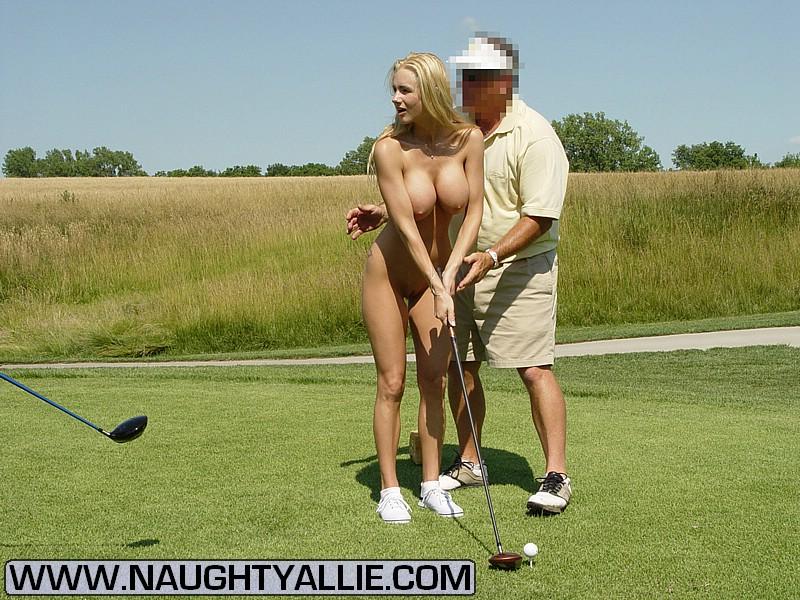 Young girls upskirt panties