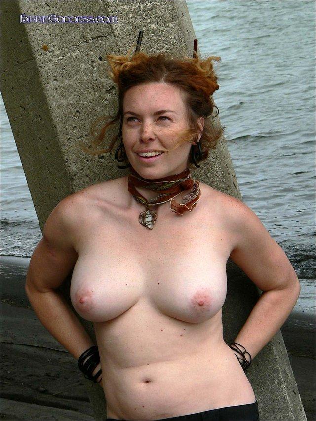 Average nude women pics