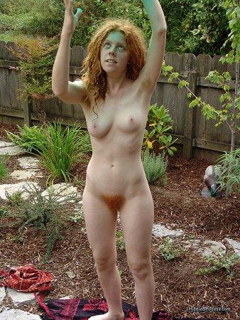 Singapore beach girls nude