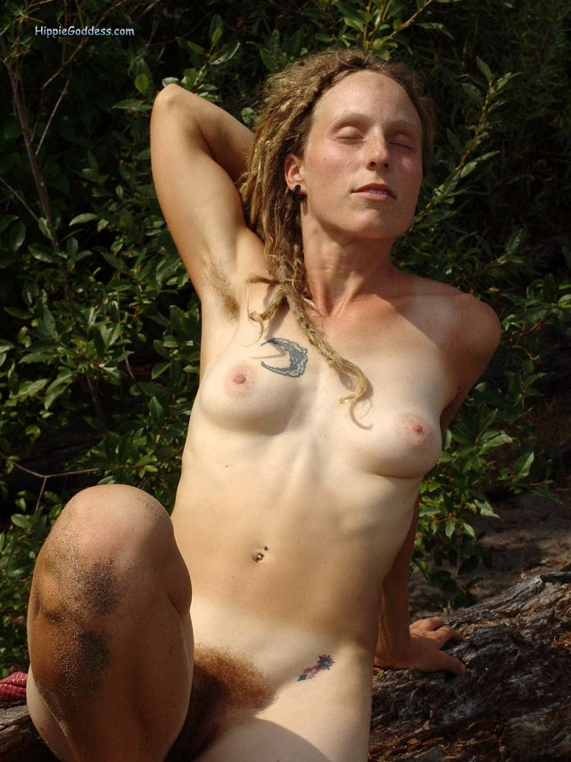 Free hippy videos hippy sex tube movies-17067