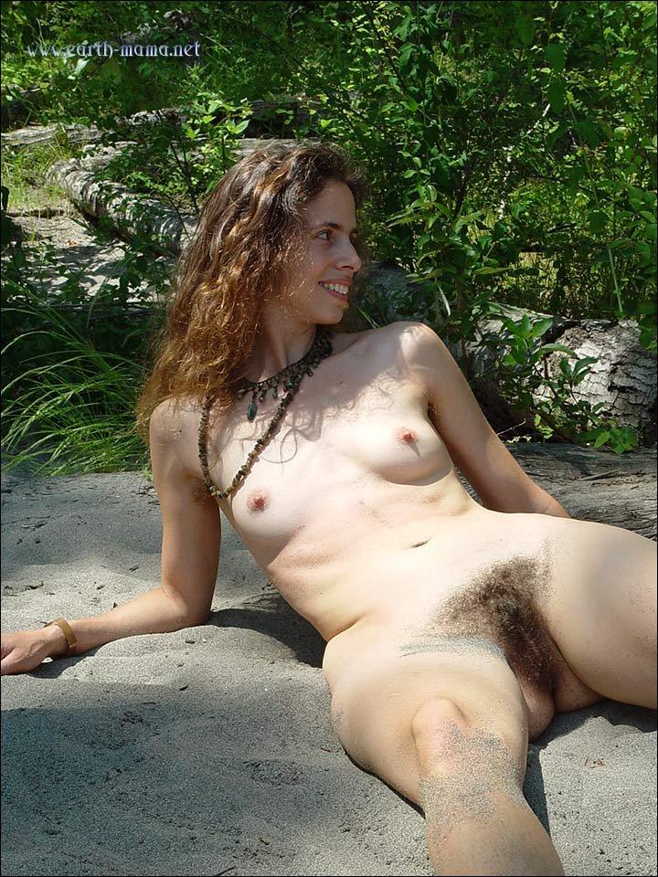 sexy hippie porno