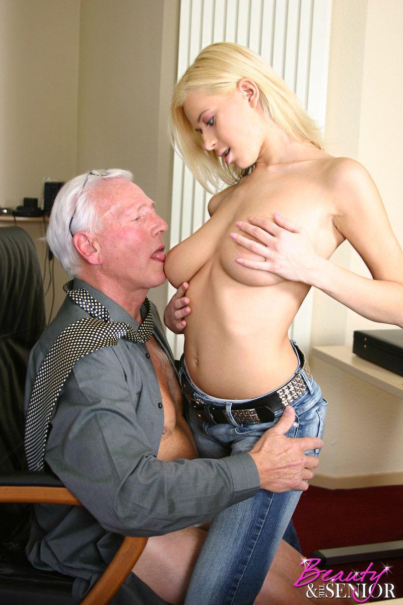 Leigh darby porn videos