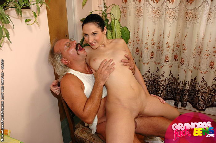 Porn star lesbian movie