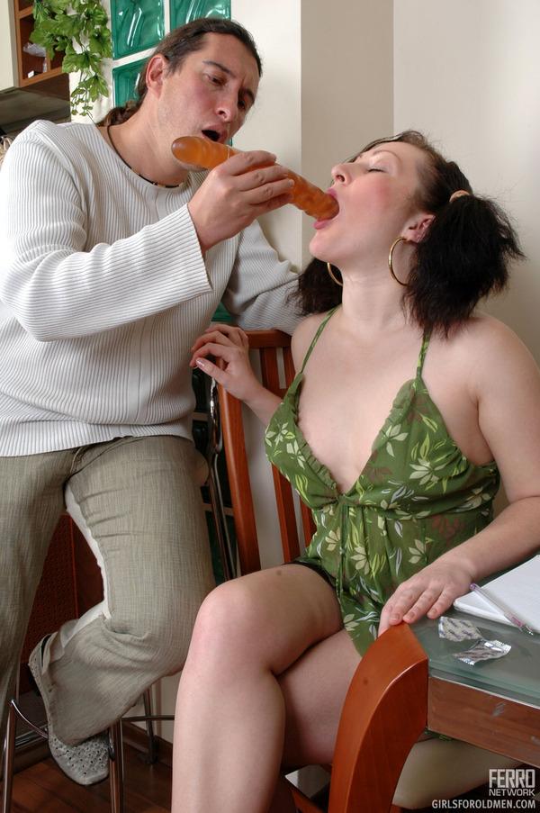 Fuckin sexy tight woman