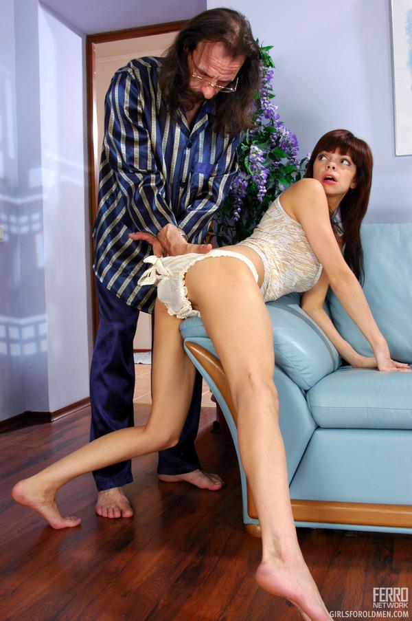 Adult grils looking naughty spank