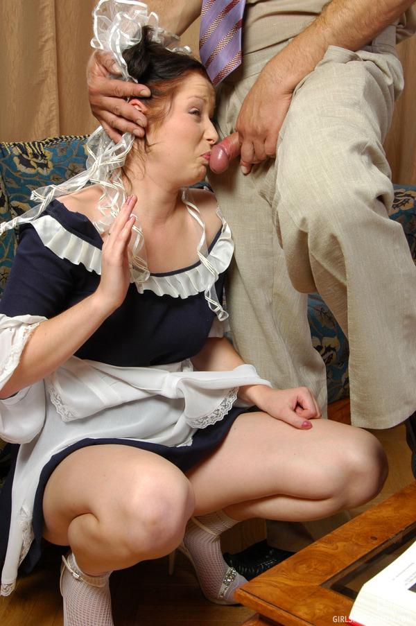 Massage bathmen