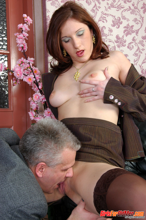 sex with girl in office