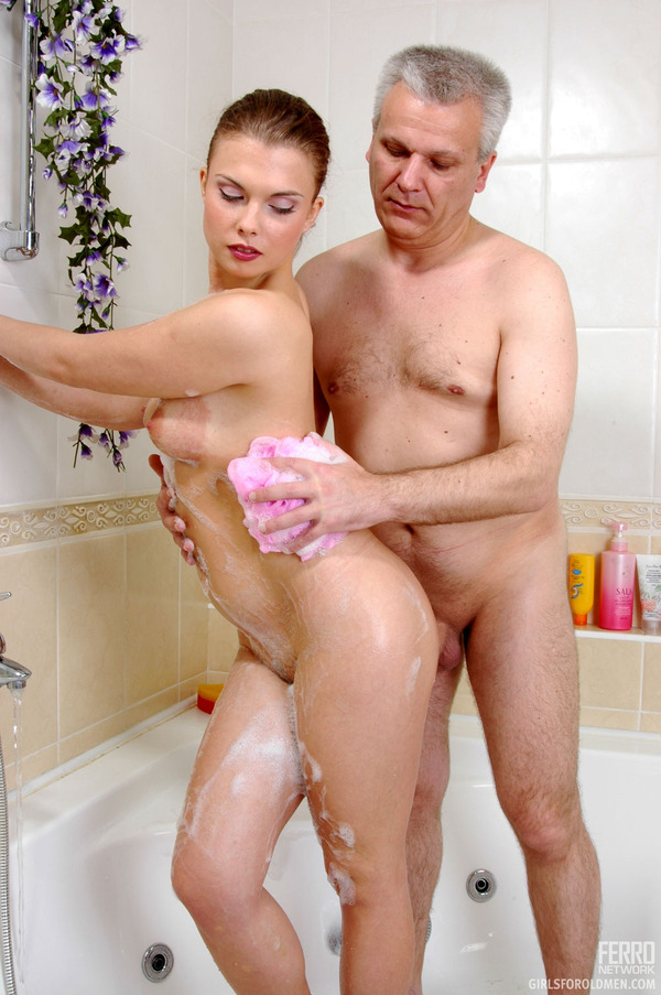 Older Man Young Women Sex Yummy Naked Cuti - Xxx Dessert - Picture 7-5459