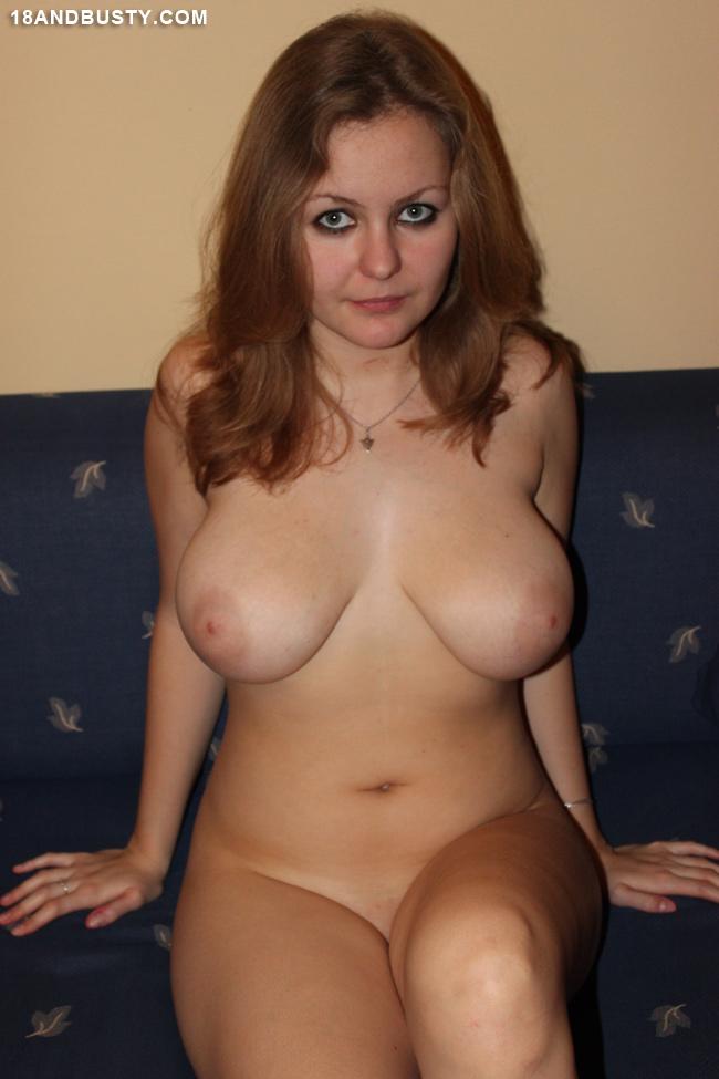 Sexy xxx ten ind giralspic
