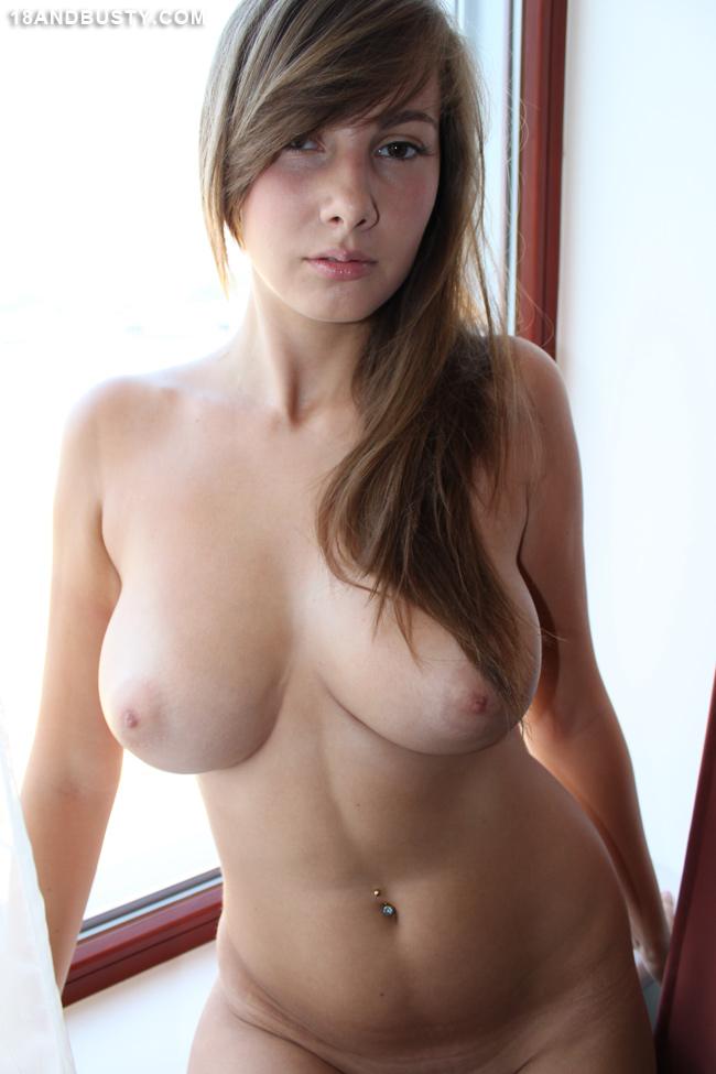 Hoogbegaafden dating nake