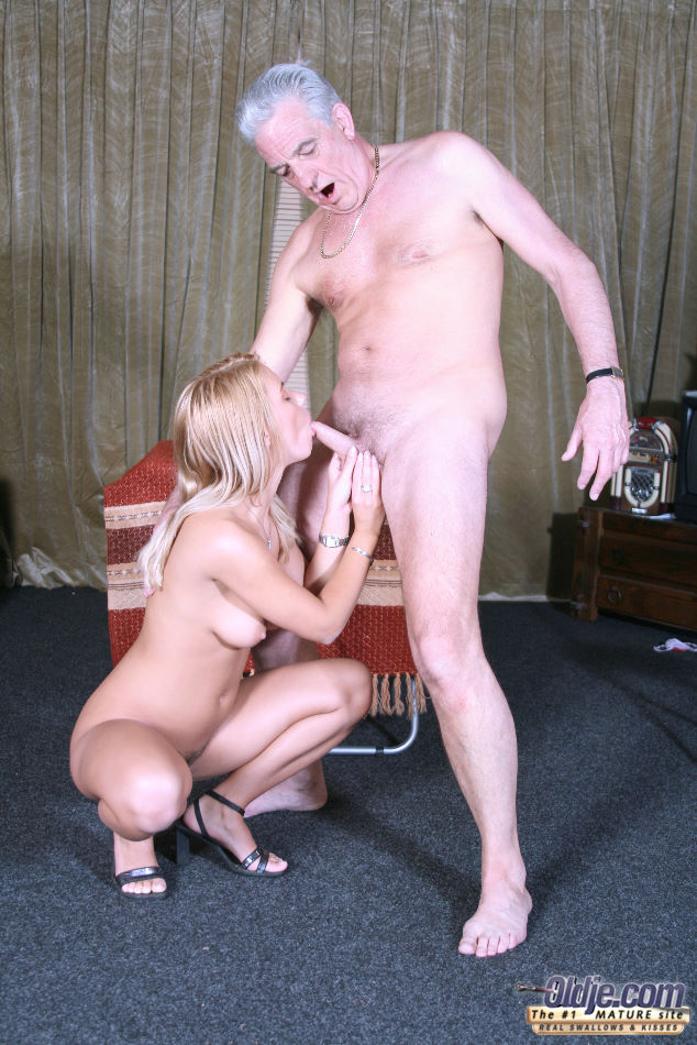 Hot redhead mature gets pounded