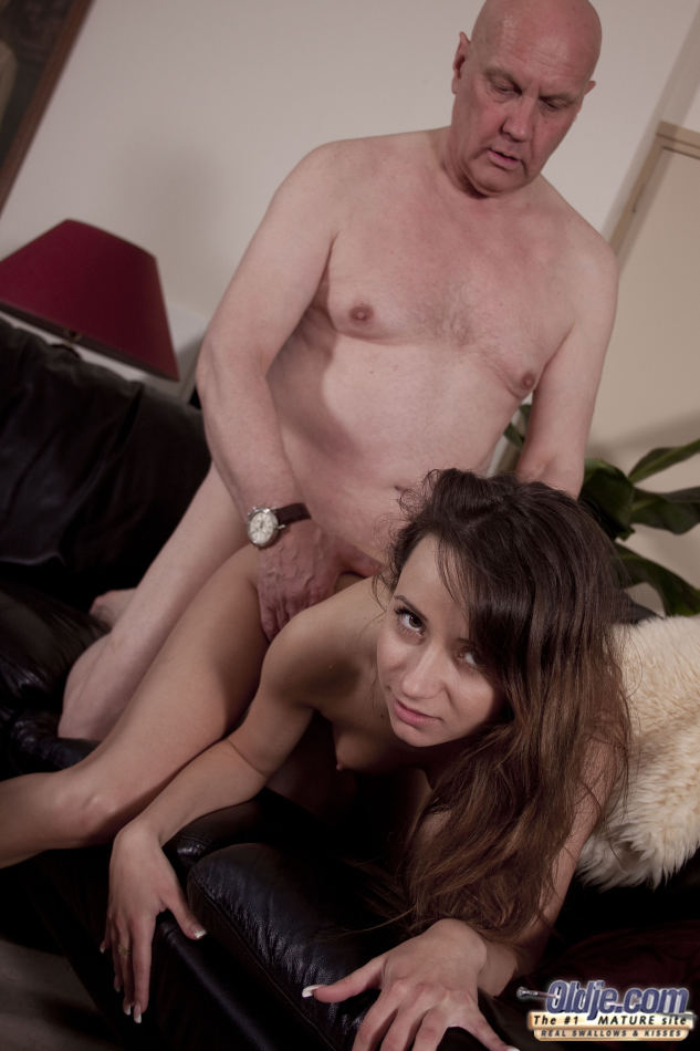 Showing Porn Images For Ugly Old Man Fuck Teen Porn  Www -1020