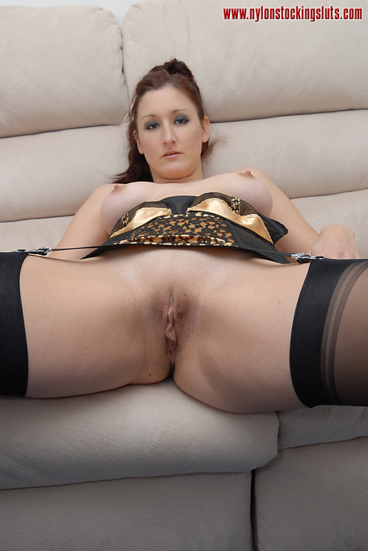 pantyhose pantyhose Matures and