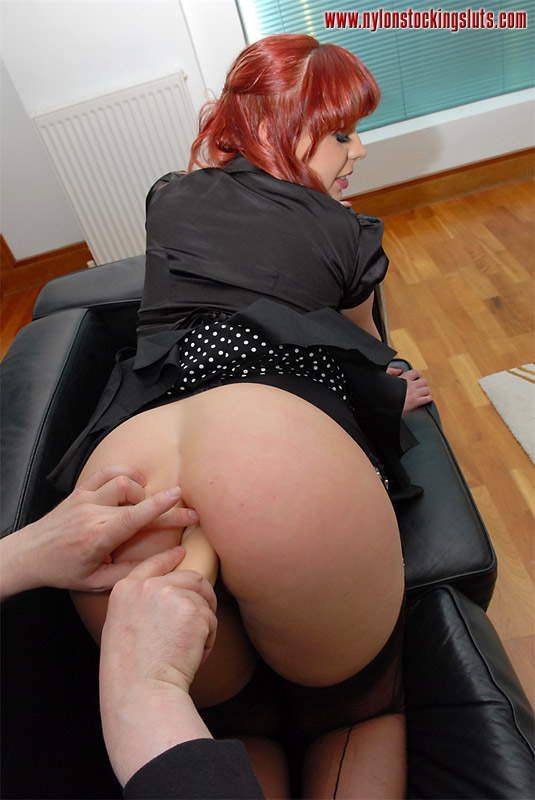 may-mature-upskirt-and-mature-nylon-sex-close