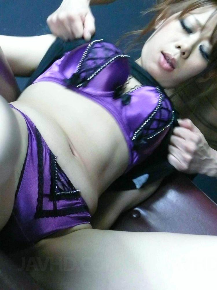 Explain aragaki her up pussy for sakura fingering gives what phrase..., magnificent