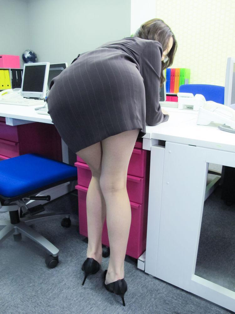 Japanese Butt Fuck