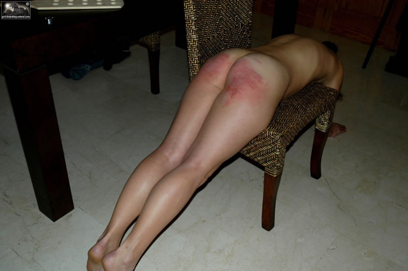Site, with boy bruised ass mature nude spanking shoulders