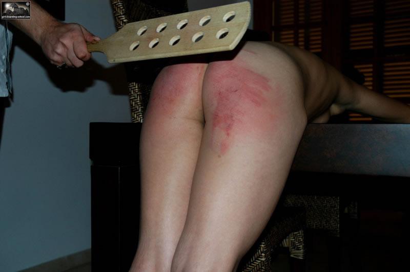 free xxx movies ass spanking