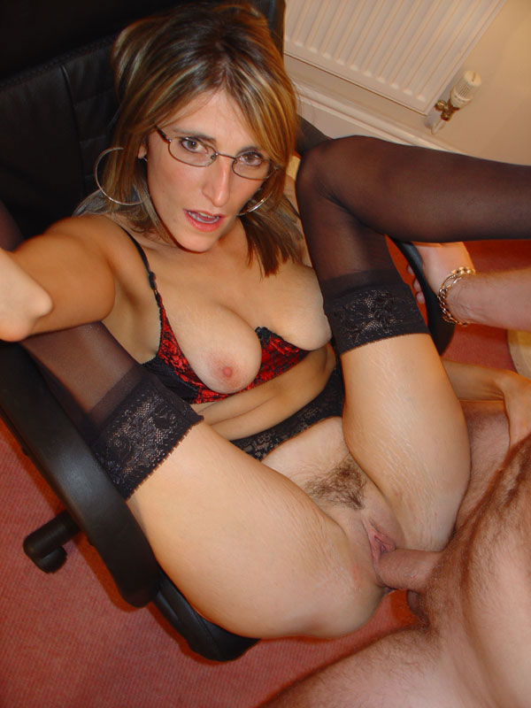 Real wife pussy pics