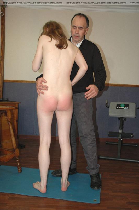 Hot brianna keilar nude
