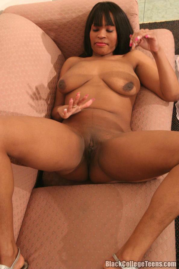 χαριτωμένο Pinay Teen Porn
