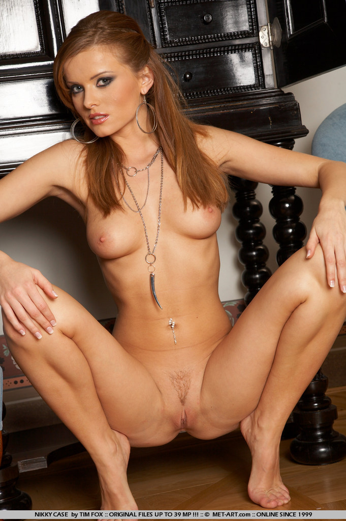 Kendra spears hot naked