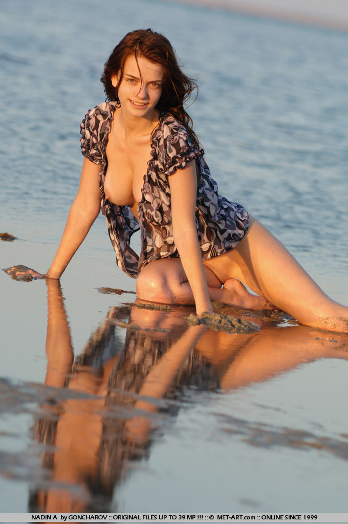 Superstar Nude Photo Provocative Images