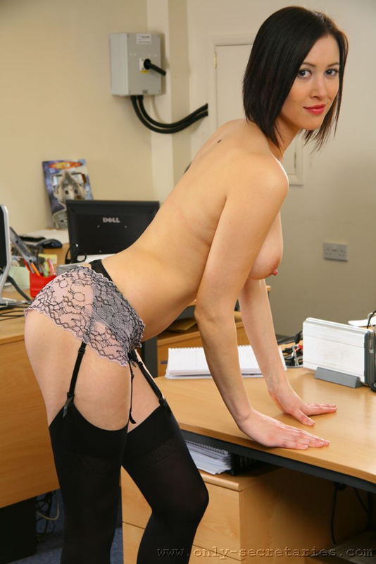 Brittish office girls sex xxx