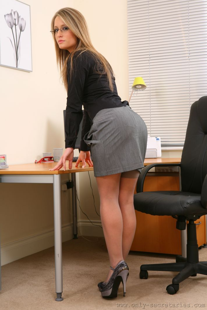 Confirm. Naughty girls at the office