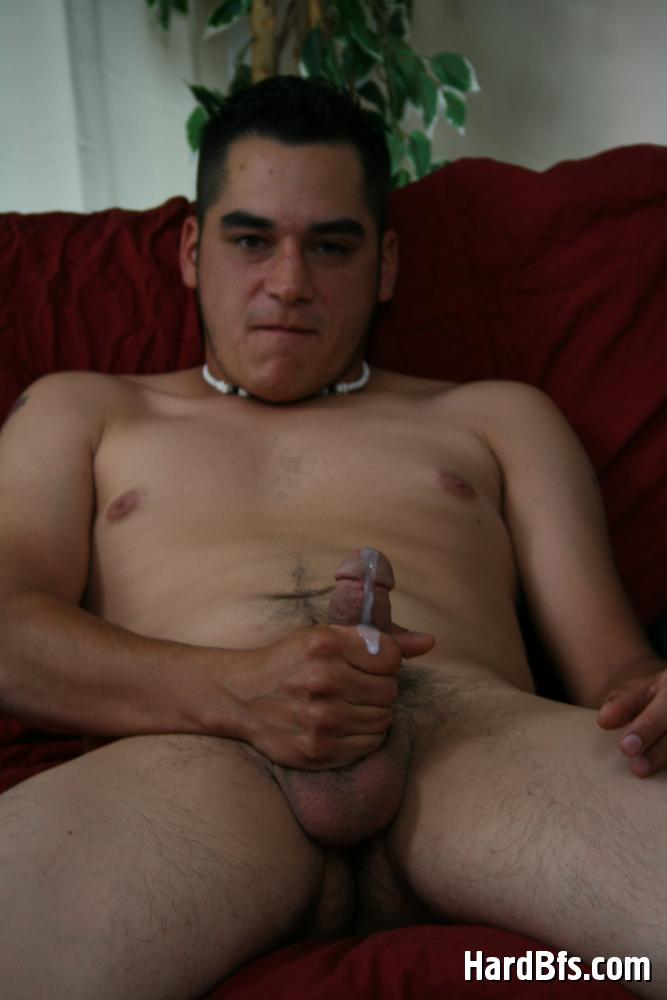 real amateur men masturbating