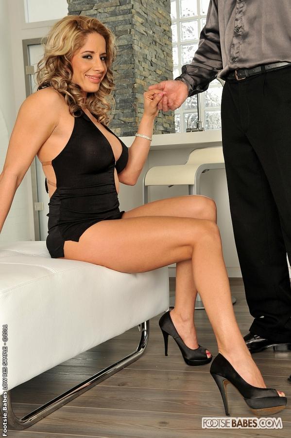 Somaya reece sex tape