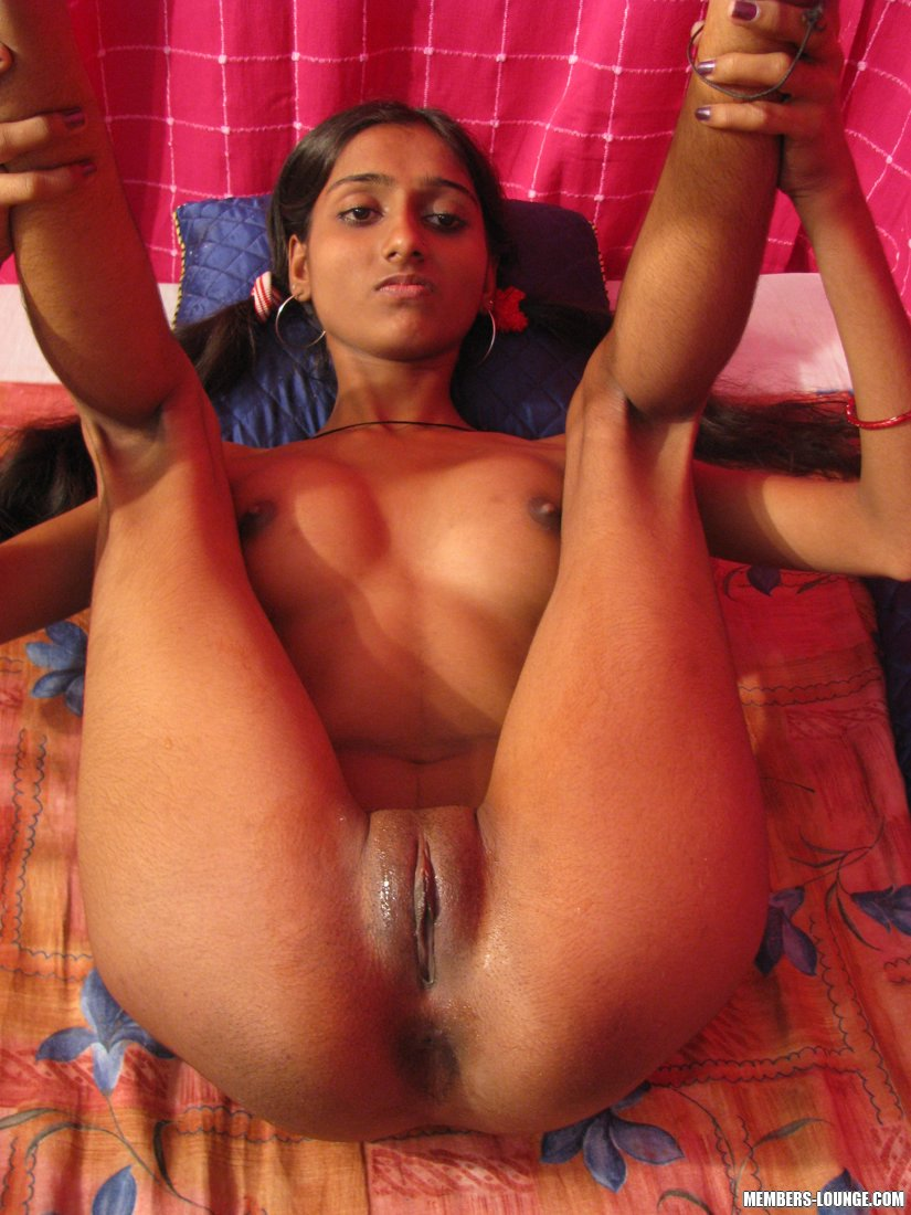 Open Those Legs For Me Babe - Xxx Dessert - Picture 13