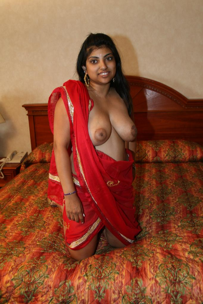chubby-indian-fuck-nude-having-fun-sex