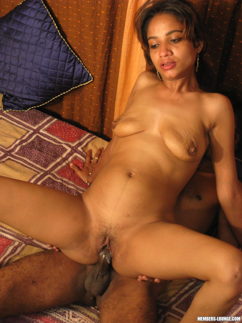 Please Fuck My Ass - Xxx Dessert - Picture 12