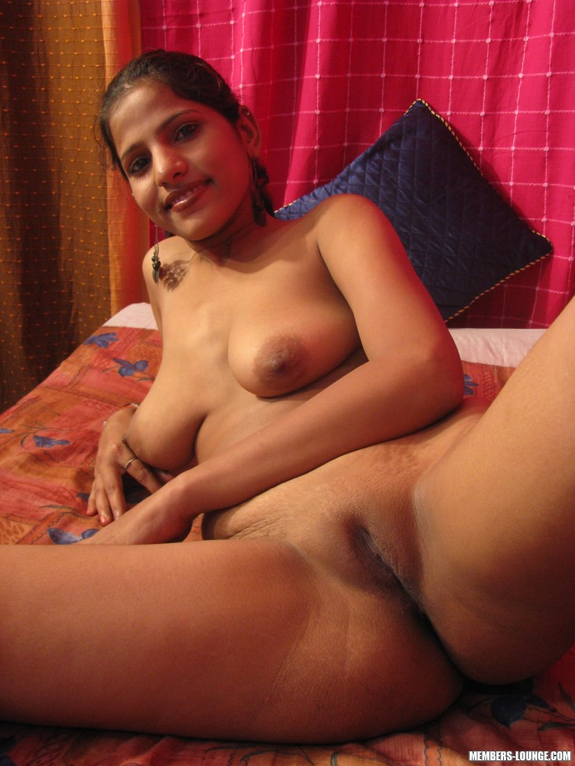 Hot Couple Ready To Fuck - Xxx Dessert - Picture 3-1050