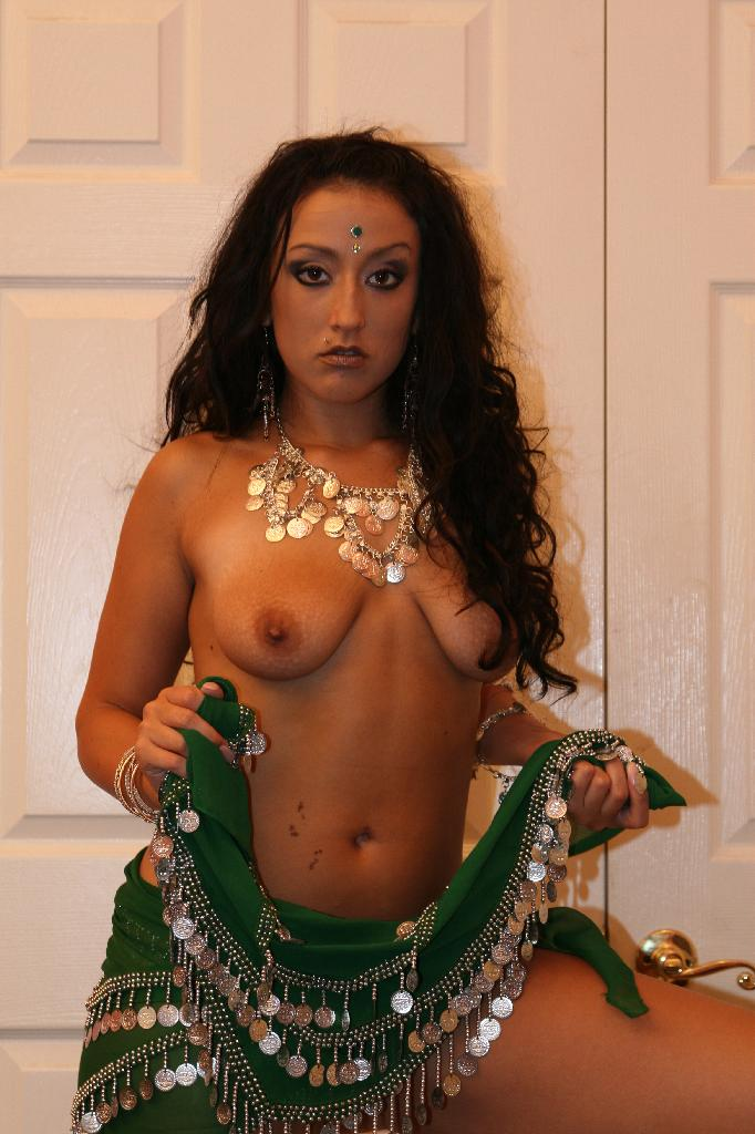 Indian lovely pussy