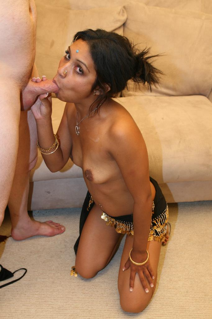 Exotic Indian Pornstar Monkia Swallowing A - Xxx Dessert -8823