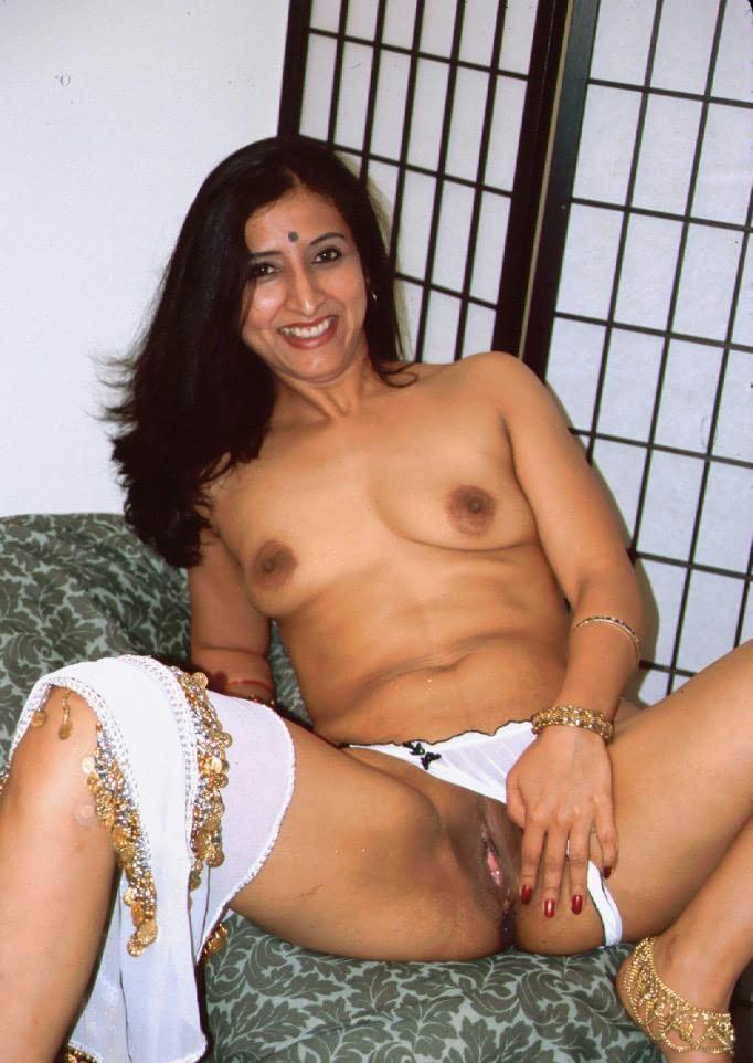 Sweet Indian Model Gupet Strips Off Her Clo - Xxx Dessert -5386