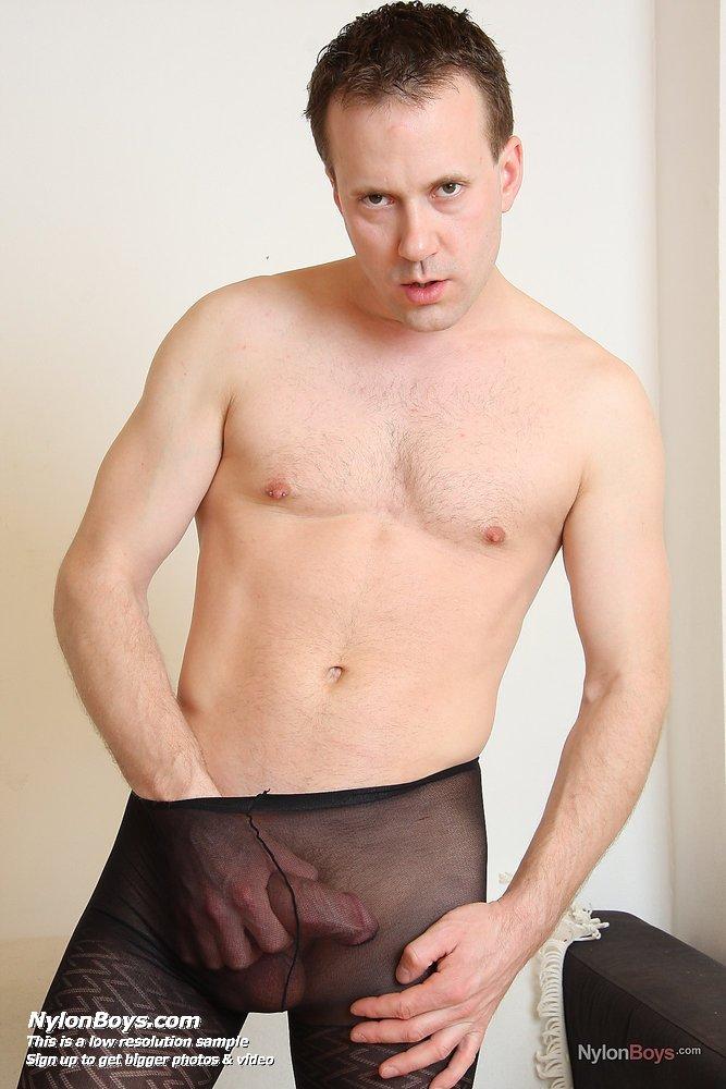 Big tit brunette bbw lingerie