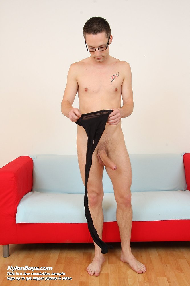 Nude Pix HQ Black bisexual pornstars