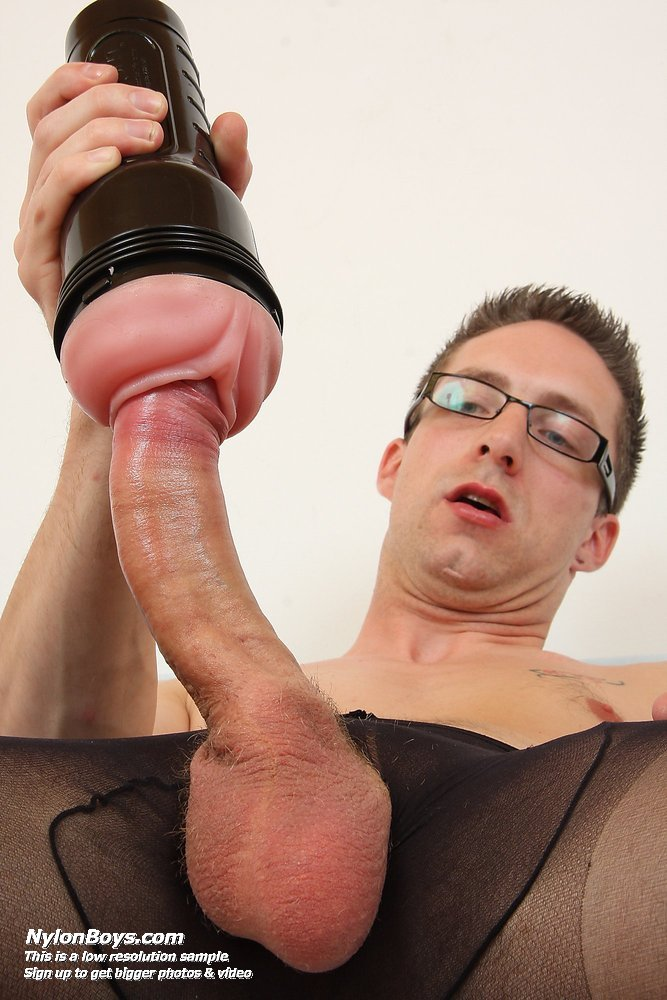 New Sex Images guy jacking off xxx