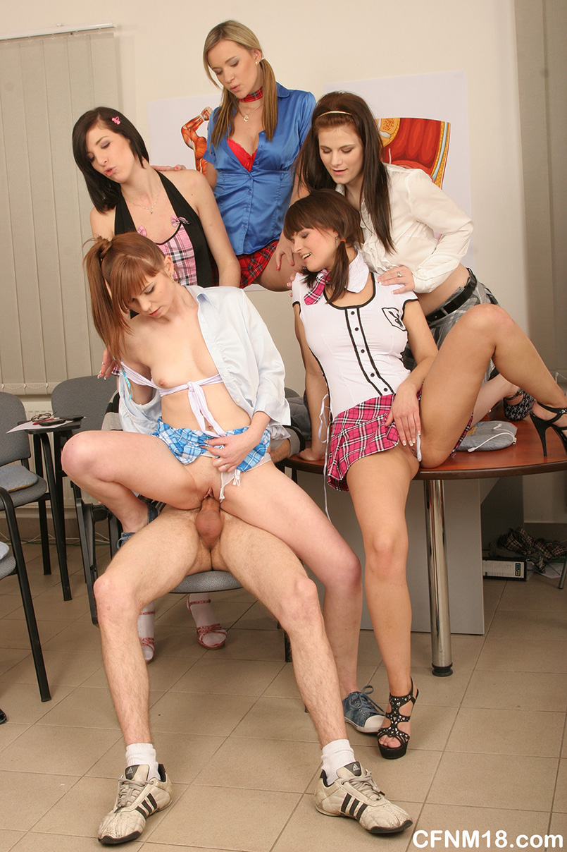 white-naked-sex-in-school-building-movies-forum