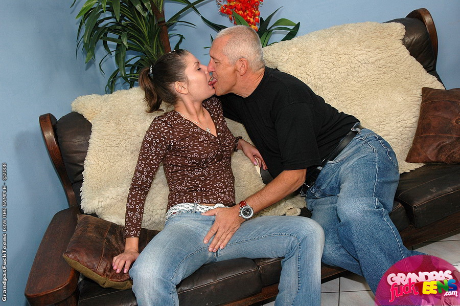 Mature women sex with older man