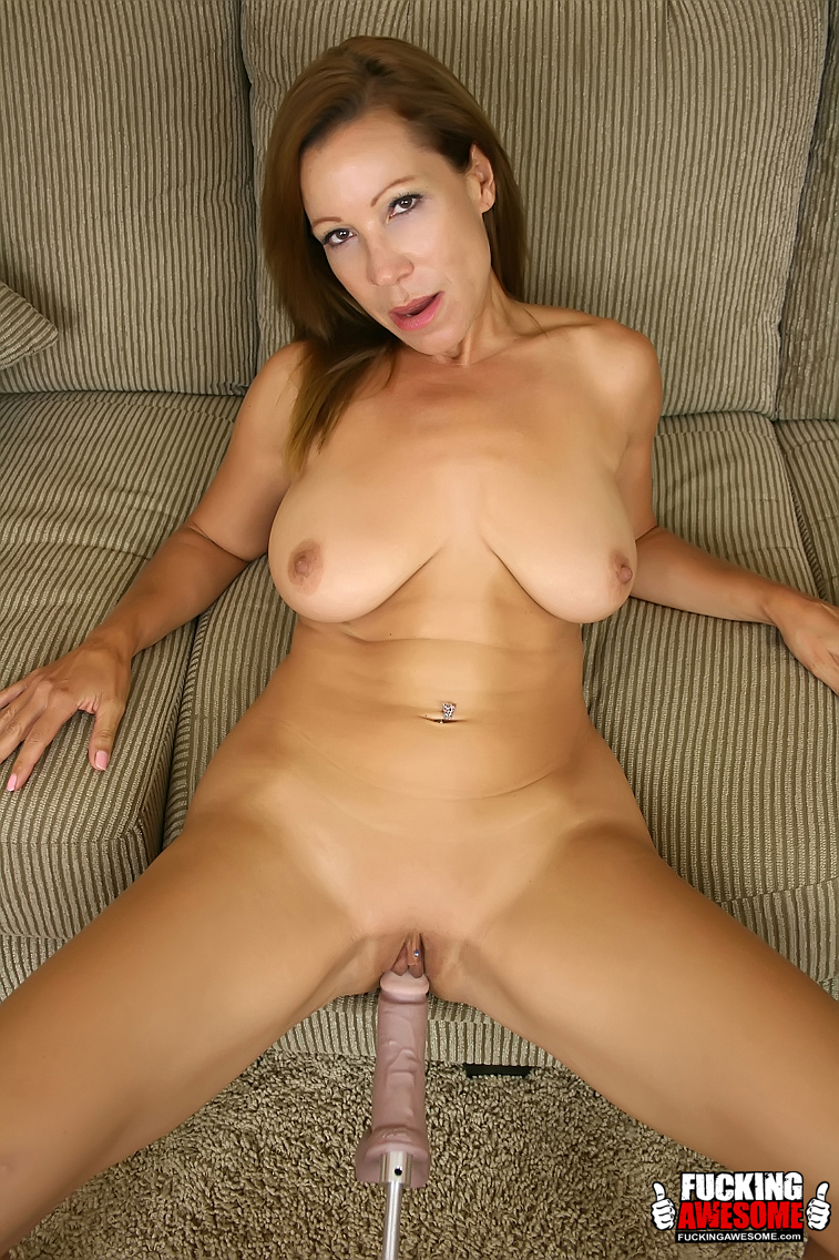 Mature And Milf Xxx