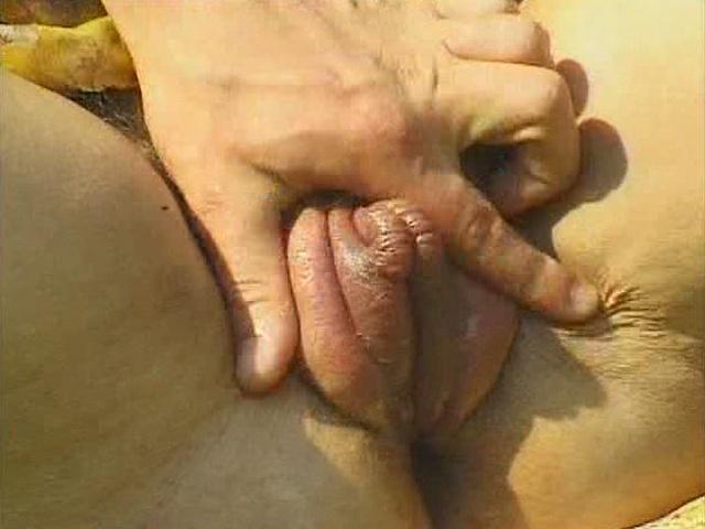 Granny pussy holes xxx