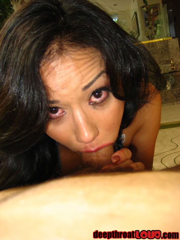 labour. This excellent asian edging cumshot all clear, thanks