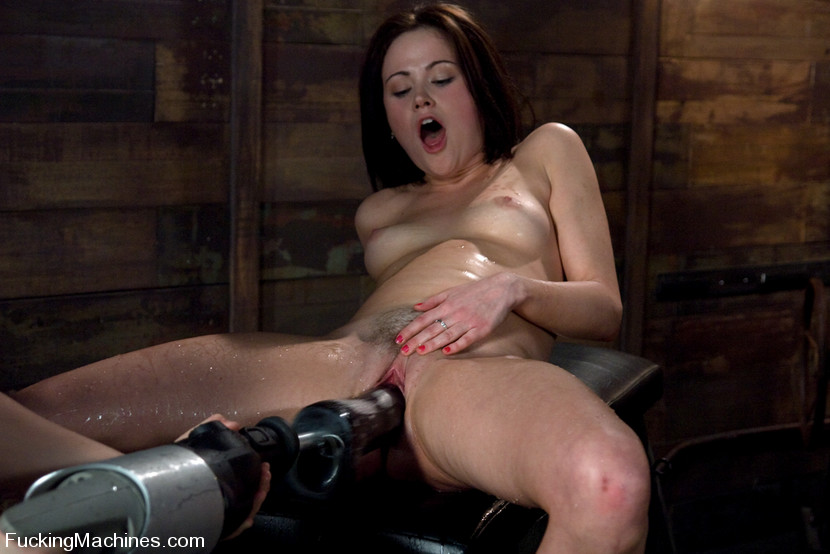 Sindee Jennings squirting
